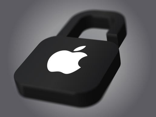 Apple tung bản vá sửa lỗ hổng bảo mật trên Mac OS X