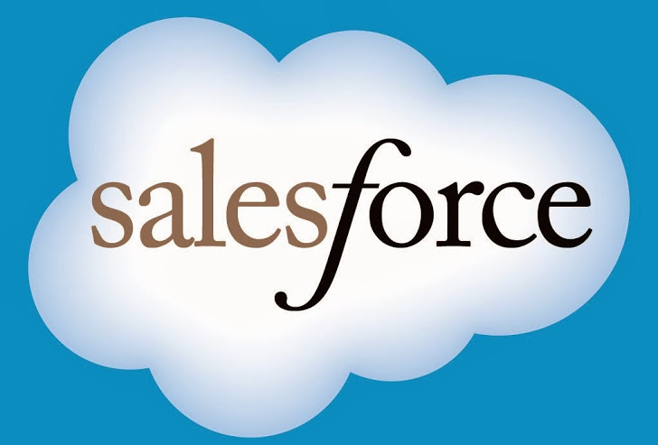 Biến thể của Zeus hướng tới tài khoản của SaleForce và ứng dụng SaaS