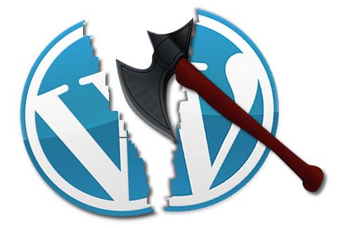 Cảnh báo lỗ hổng mới rất nguy hiểm trong Wordpress ảnh hưởng hàng nghìn website của Việt Nam