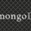 Hơn 27,000 cơ sở dữ liệu MongoDB bị tống tiền chỉ trong 1 tuần
