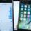 Làm treo iPhone hoặc iPad với một dòng tin nhắn