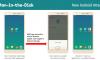 MỚI: Phát hiện kiểu tấn công Man-in-the-Disk ảnh hưởng hàng triệu thiết bị Android