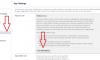 """Vạch trần ứng dụng """"Autolike"""" lừa đảo hàng ngàn người dùng Facebook."""